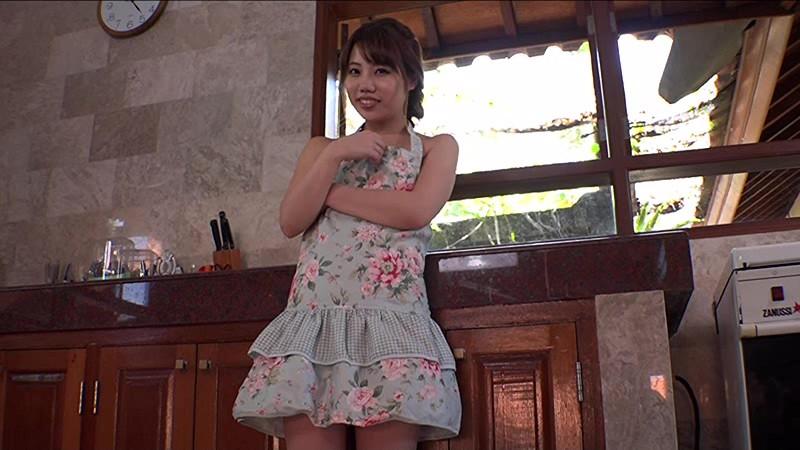 星優姫 「星に恋して」 サンプル画像 6