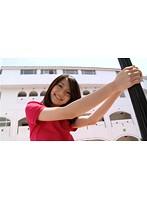 逢沢りなSpecial Movie「Colorful Days」