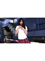 佐々木心音Special Movie「In Heart」