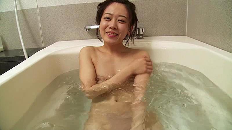 西野小春 「小春と小夏」 サンプル画像 10