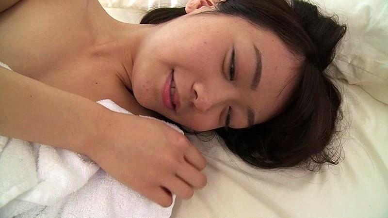 西野小春 「小春と小夏」 サンプル画像 5