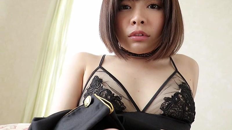 僕たち(私たち)お尻だ~いすき! vol.4 山口里菜子 サンプル画像  No.3
