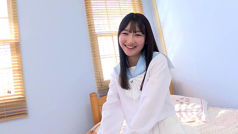 近藤あさみ 「美少女学園~新章~」 サンプル画像 1