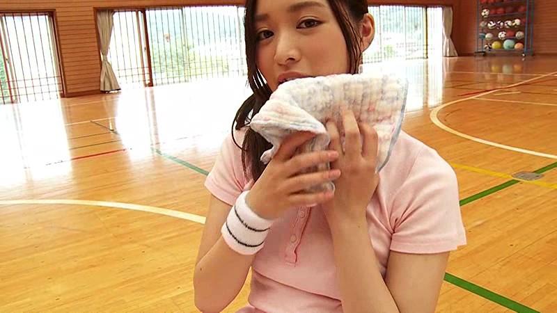 篠田りょう 「お願い、もっとして」 サンプル画像 3