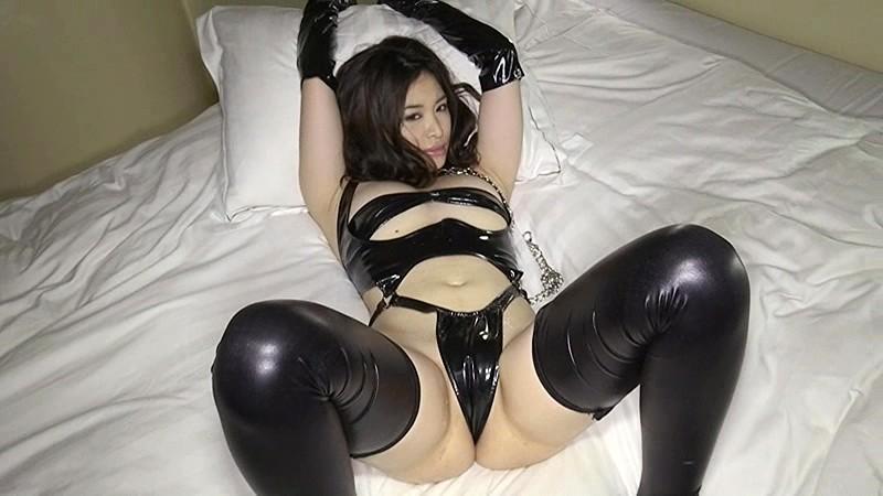 篠田りょう 「全部見たい?」 サンプル画像 10