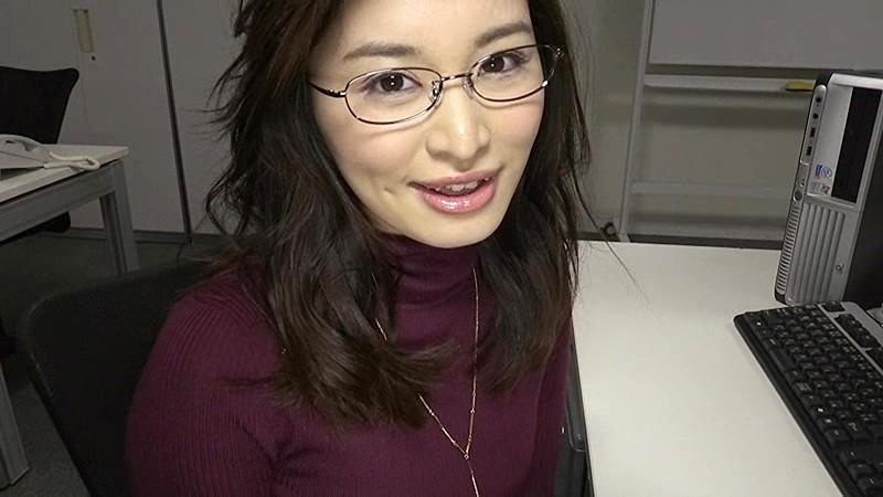 篠田りょう 「全部見たい?」 サンプル画像 2