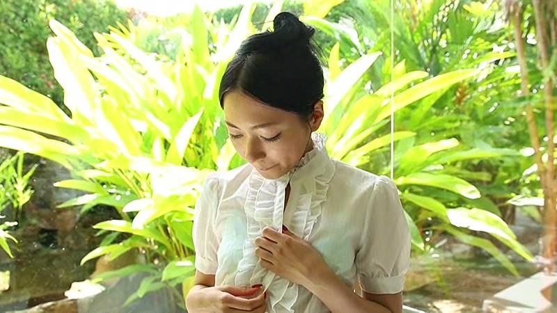 ハウスメイド・三田羽衣(家政婦がミタ) 三田羽衣 サンプル画像  No.5