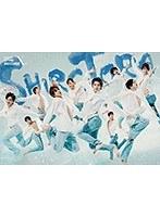 男劇団 青山表参道X 旗揚げ公演 『SHIRO TORA〜beyond the time〜』
