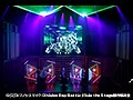『ヒプノシスマイク-Division Rap Battle-』Rule the Stage-track.1-