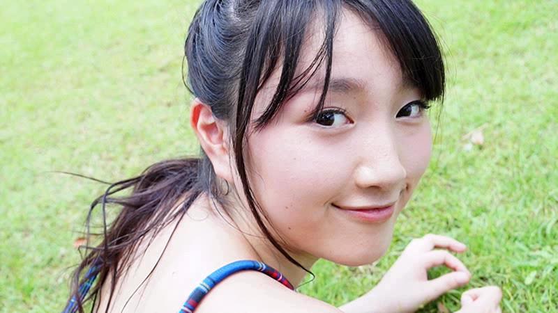 田中菜々 「Sweet Heart 純愛キッス~桃恋~」 サンプル画像 6