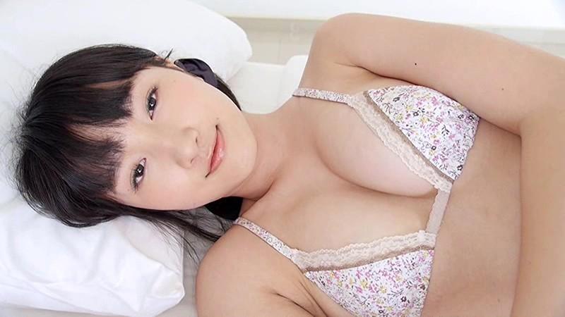 田中菜々 「Sweet Heart ときめいた夏~桃恋~」 サンプル画像 5
