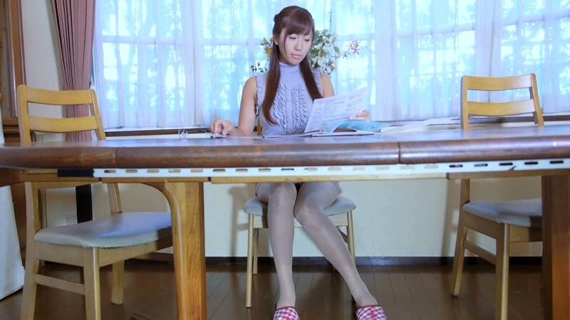 森江朋美 「glossy」 サンプル画像 10