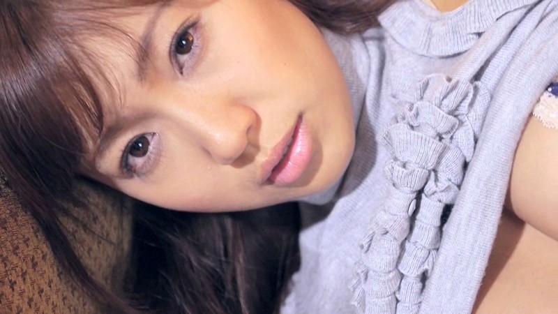森江朋美 「glossy」 サンプル画像 11
