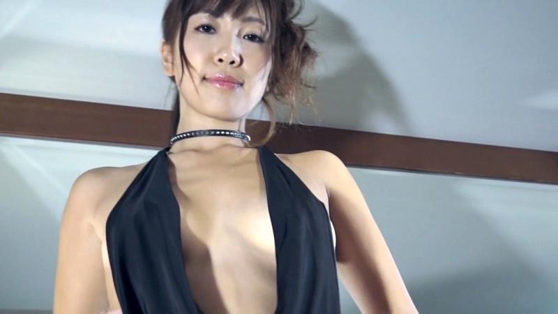 森江朋美 「glossy」 サンプル画像 15