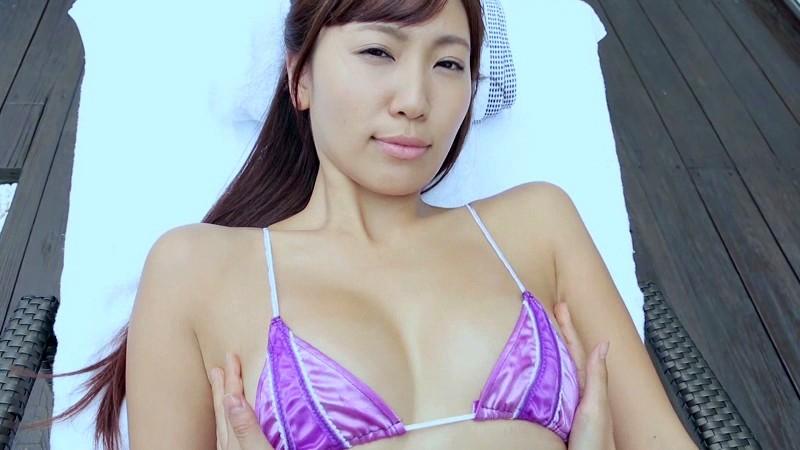 森江朋美 「glossy」 サンプル画像 6