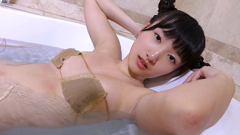 田中菜々 「Sweet Heart-ボラカイアイランド-」 サンプル画像 15