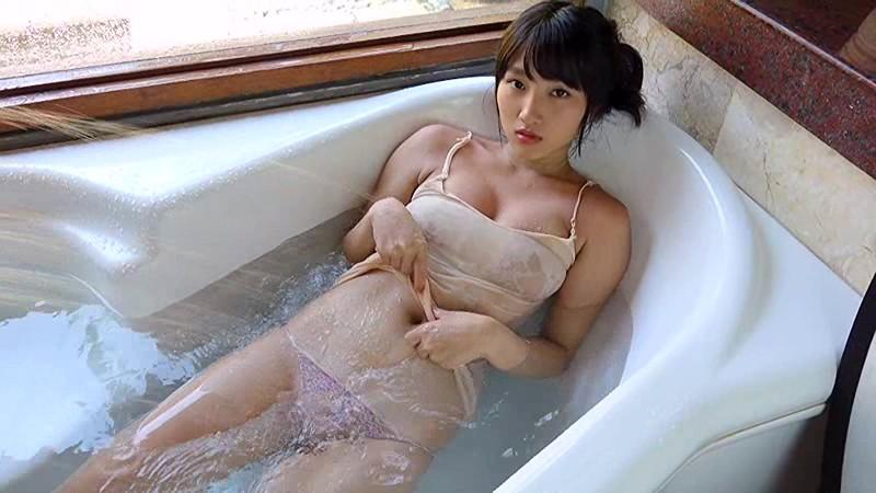 田中菜々 「Juicy」 サンプル画像 18