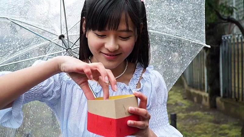 榊まこ 「美少女伝説」 サンプル画像 15