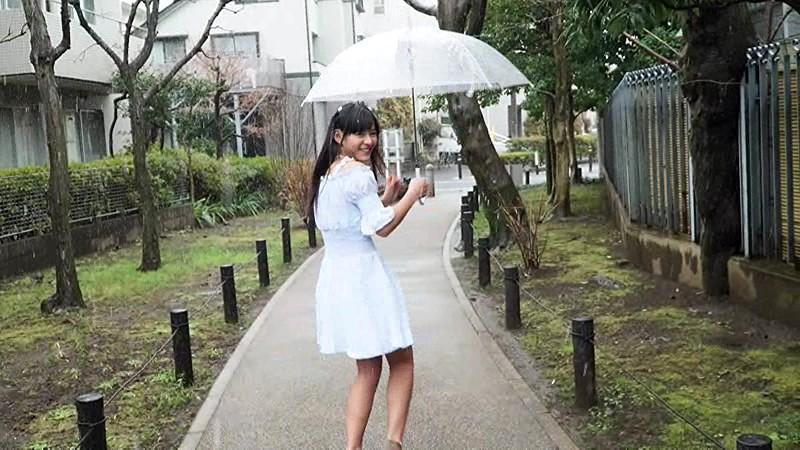 榊まこ 「美少女伝説」 サンプル画像 16
