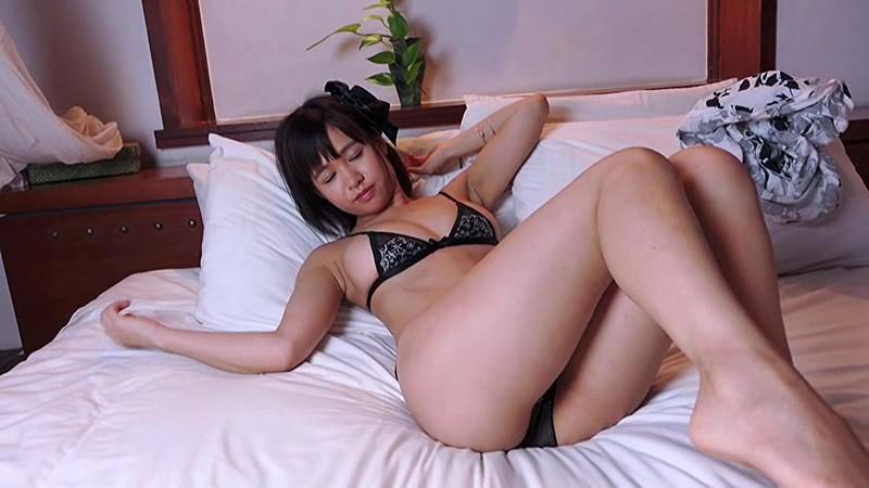 夏江美優 「聖女伝説」 サンプル画像 12