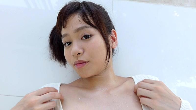 夏江美優 「聖女伝説」 サンプル画像 5