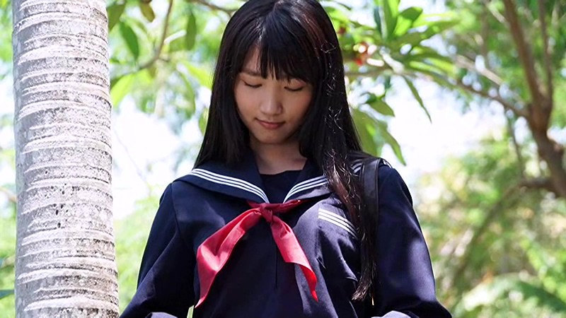 田中菜々 「卒業」 サンプル画像 19