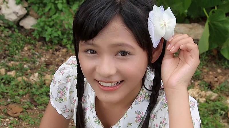 榊まこ 「美少女伝説 まこ姫」 サンプル画像 12