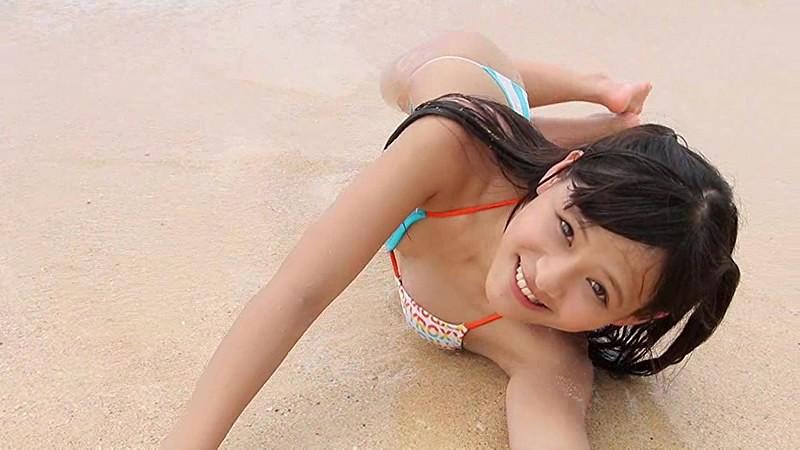 榊まこ 「美少女伝説 まこ姫」 サンプル画像 2