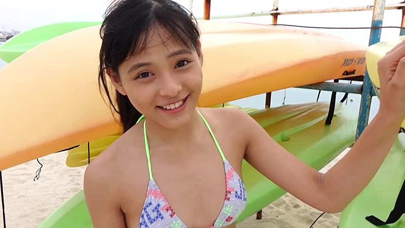 榊まこ 「美少女伝説 天使さま」 サンプル画像 2
