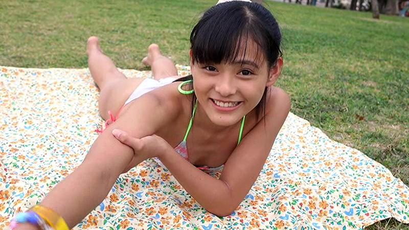 榊まこ 「美少女伝説 天使さま」 サンプル画像 4