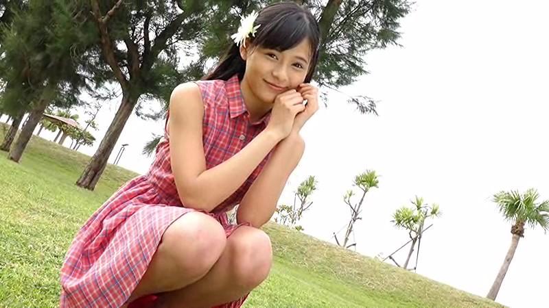 榊まこ 「美少女伝説 天使さま」 サンプル画像 5