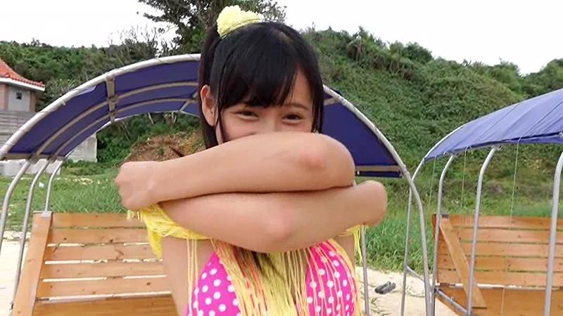 榊まこ 「美少女伝説 天使さま」 サンプル画像 7