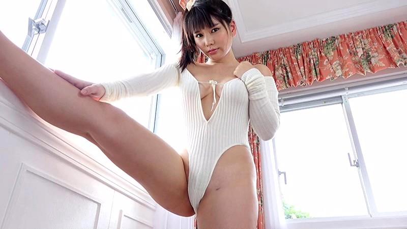 新垣優香 「聖女伝説」 サンプル画像 10