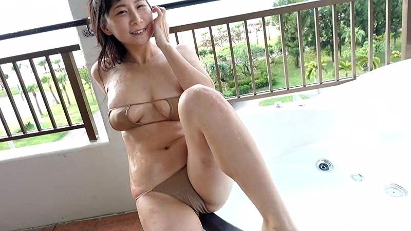 戸咲七海 「年上が好き」 サンプル画像 18