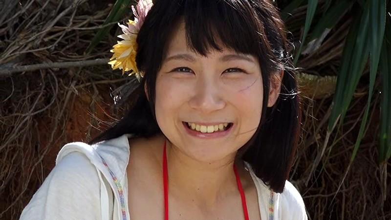 戸咲七海 「年上が好き」 サンプル画像 5