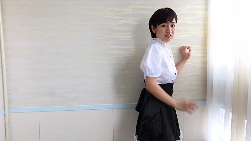 夏江美優 「Last charm」 サンプル画像 10