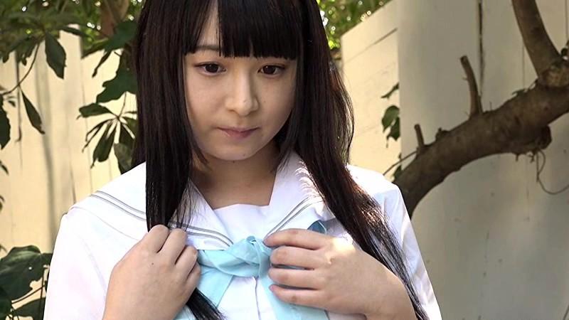 平野もえ 「美少女伝説」 サンプル画像 7