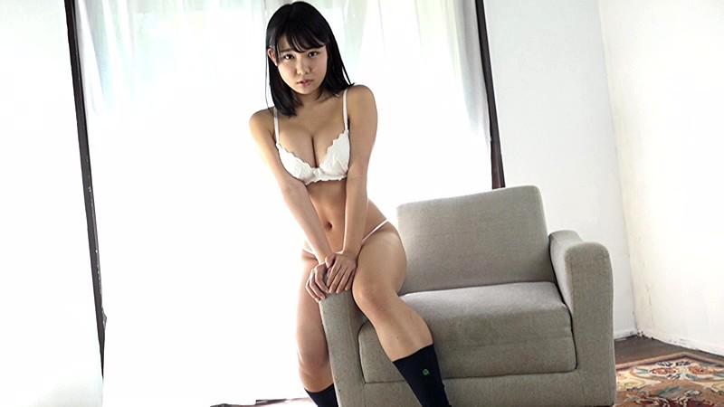 佐々野愛美 「美少女伝説 トロピカルGO!」 サンプル画像 15