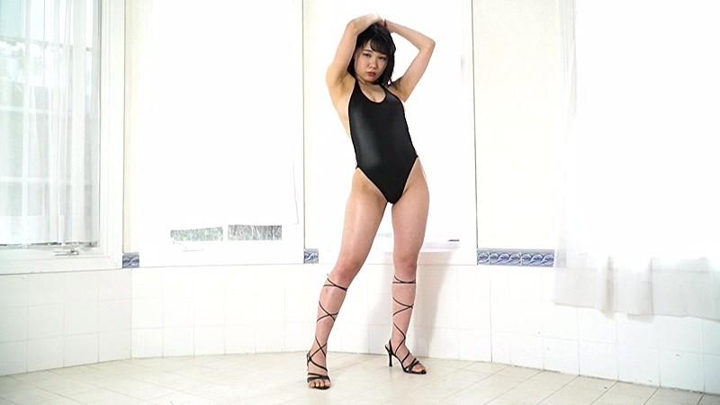 佐々野愛美 「美少女伝説 ラブレター」 サンプル画像 4