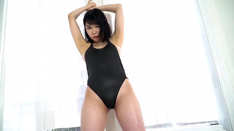 佐々野愛美 「美少女伝説 ラブレター」 サンプル画像 5