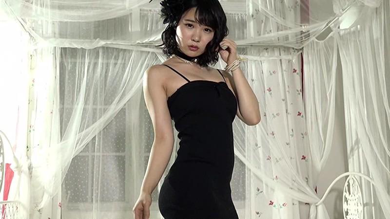 佐々野愛美 「美少女伝説 ラブレター」 サンプル画像 7