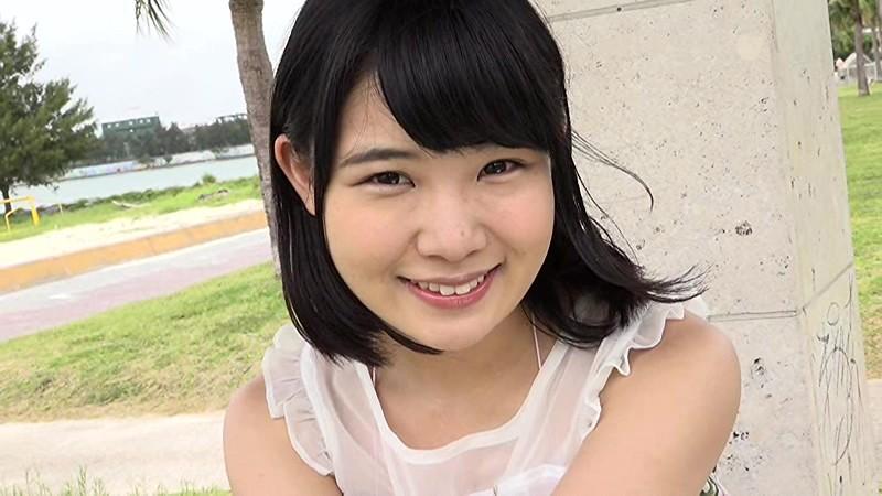 佐々野愛美 「美少女伝説 SASAMI」 サンプル画像 12