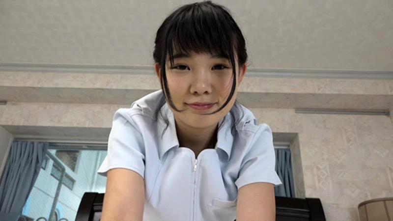 佐々野愛美 「美少女伝説 SASAMI」 サンプル画像 16