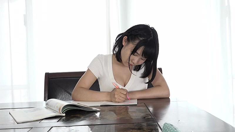佐々野愛美 「美少女伝説 SASAMI」 サンプル画像 18