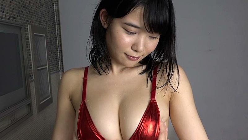 佐々野愛美 「染めて…」 サンプル画像 20