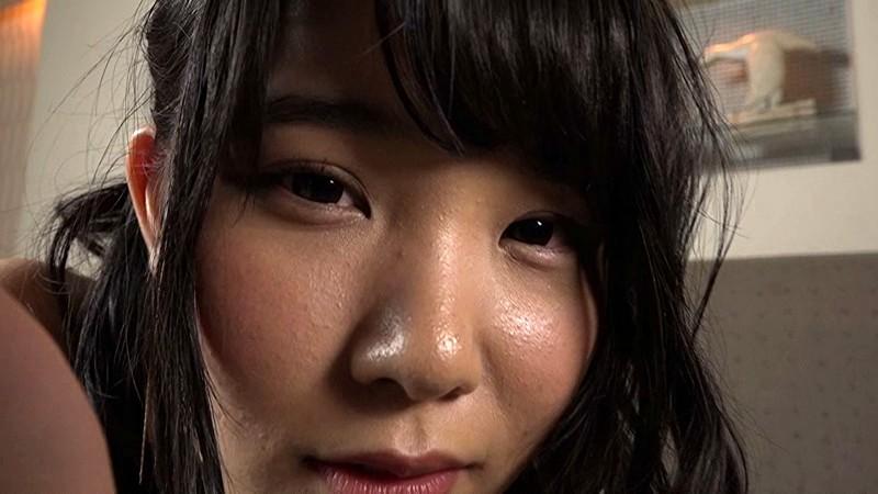 佐々野愛美 「染めて…」 サンプル画像 6