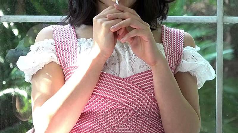 佐々野愛美 「染めて…」 サンプル画像 8