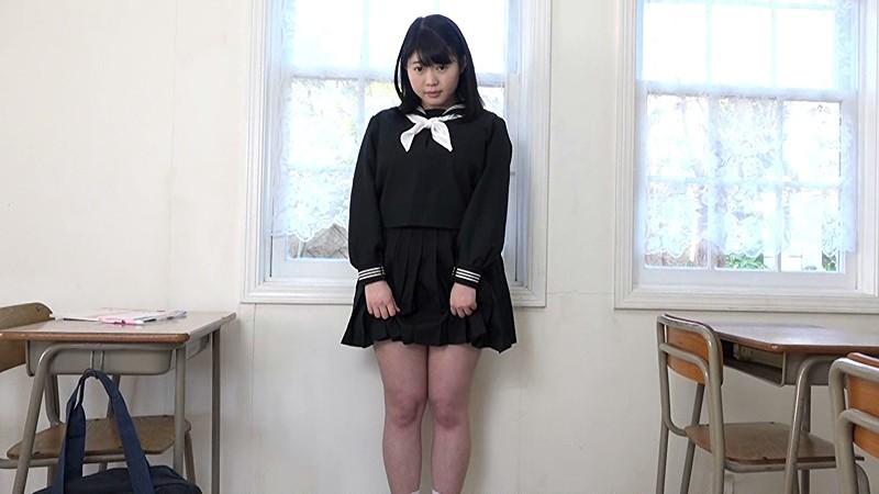 伊川愛梨 「美少女伝説」 サンプル画像 7