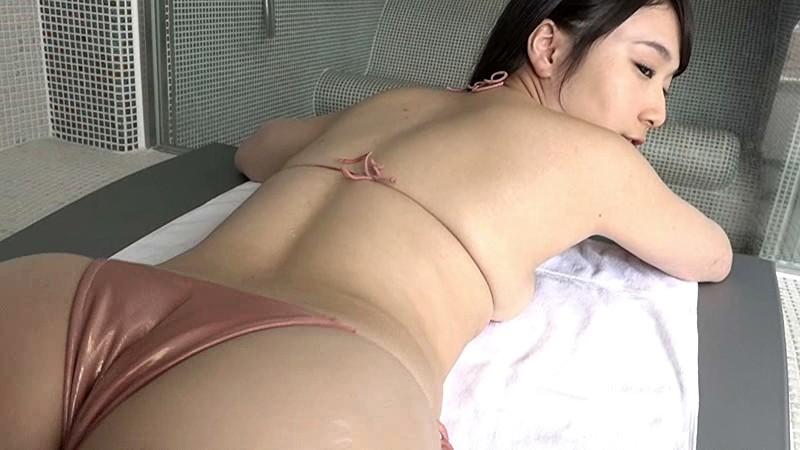 綾瀬加恋 「Lip Hip」 サンプル画像 6