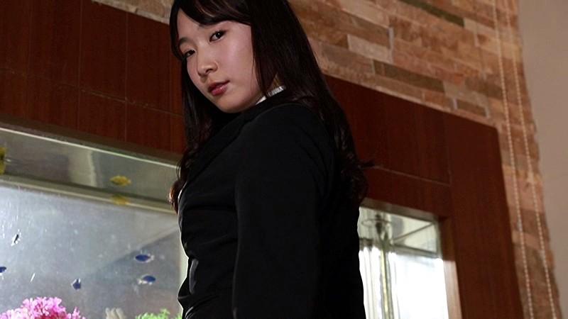 綾瀬加恋 「Lip Hip」 サンプル画像 9